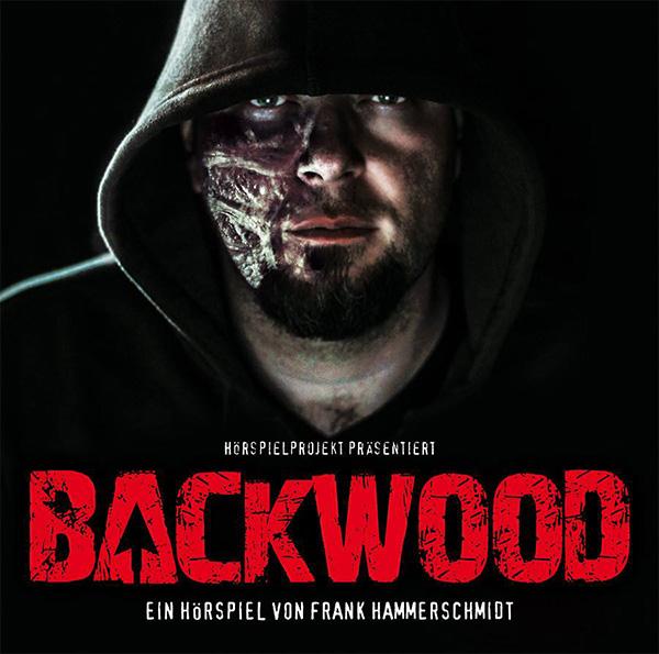 backwood-1404755847.jpg