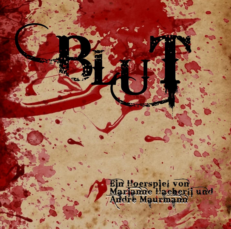 BLUT!!! Cover.jpg