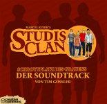 SC_Soundtrack_Vorschau-1320434965.jpg