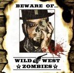 06 Wild West Zombies.jpg