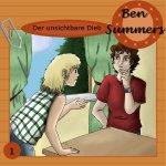 BenSummers_Cover_Front_1.jpg
