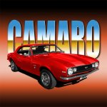 Camaro_Crazy_5_2015_rizzo71.jpg