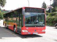 foto-brn-bus-ii__custom_.jpg