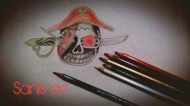 WP_20151013_6.jpg
