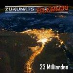 ZC-Telegramm-23 Milliarden-ohne-Beschnitt.jpg