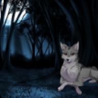 Schattenwolf54