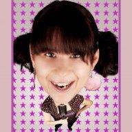 KT-Actress