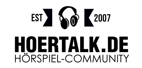 HoerTalk.de - Hörspiel-Community